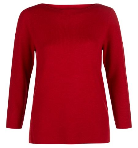 Hobbs Cesci Sweater
