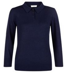 Hobbs Agnes Sweater