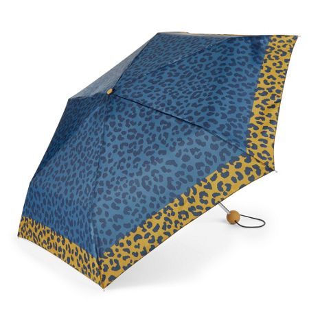 Hobbs Audrey Umbrella