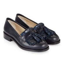 Hobbs Robyn Loafer