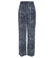 Hobbs Harriete Trouser