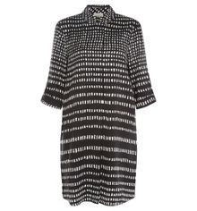 Hobbs Marci Dress