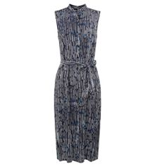 Hobbs Harriete Dress