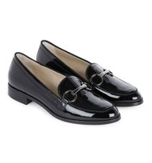 Hobbs Clarence Loafer