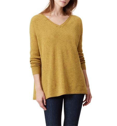 Hobbs Viola Sweater
