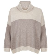 Hobbs Kelly Sweater