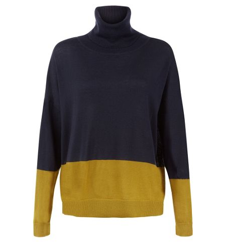 Hobbs Everly Sweater