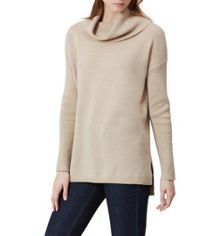 Hobbs Esther Sweater