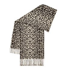 Hobbs Kiki Animal Scarf