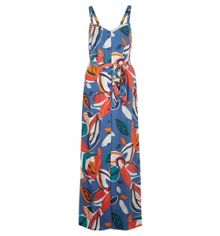 Hobbs Cocos Maxi Dress