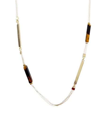 Hobbs Sienna Longline Necklace