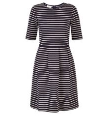 Hobbs Ellie Jersey Dress