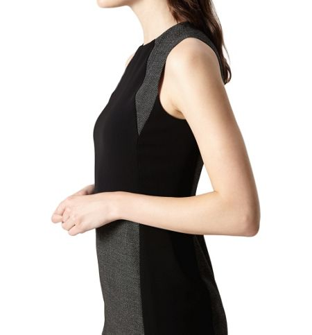 Hobbs Elysa Dress