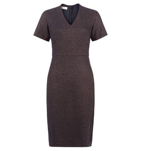 Hobbs Lizzie Dress