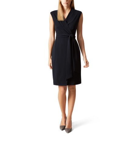 Hobbs Bryonny Dress