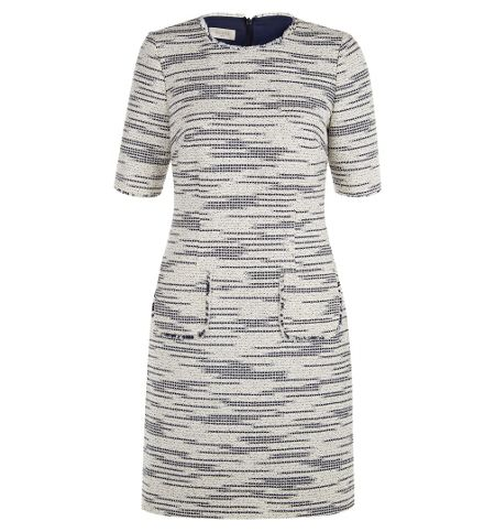 Hobbs Isobella Dress