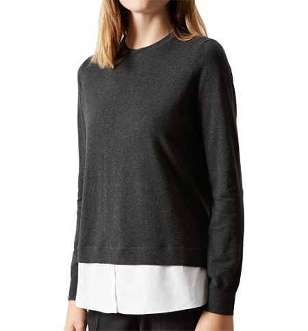 Hobbs Milly Sweater