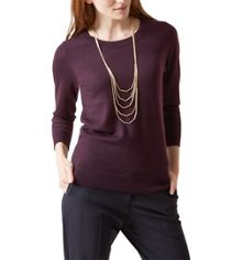 Hobbs Florence Necklace
