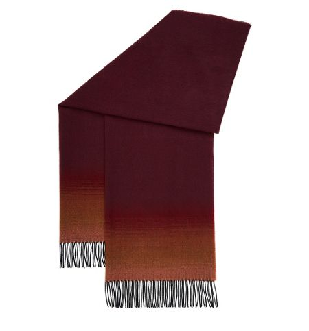 Hobbs Lucille Ombre Scarf