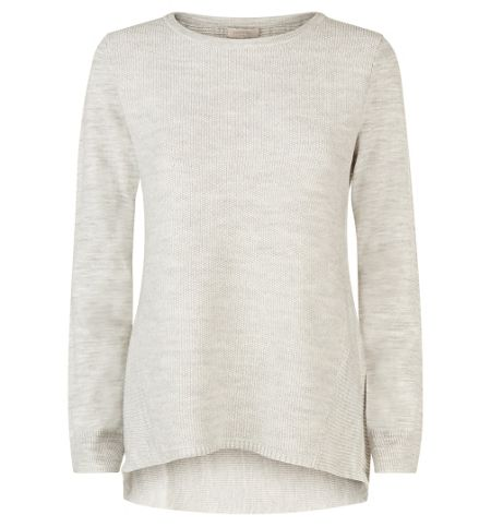 Hobbs Elissa Sweater