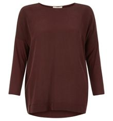 Hobbs Callaghan Top