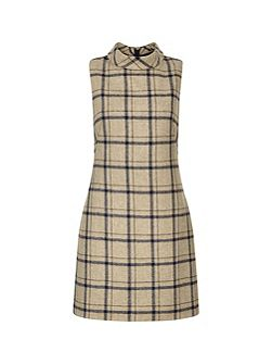 Tiffany Check Dress