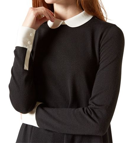 Hobbs Connie Sweater