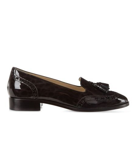 Hobbs Briar Loafer