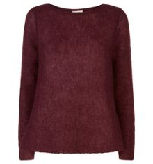 Hobbs Molly Sweater
