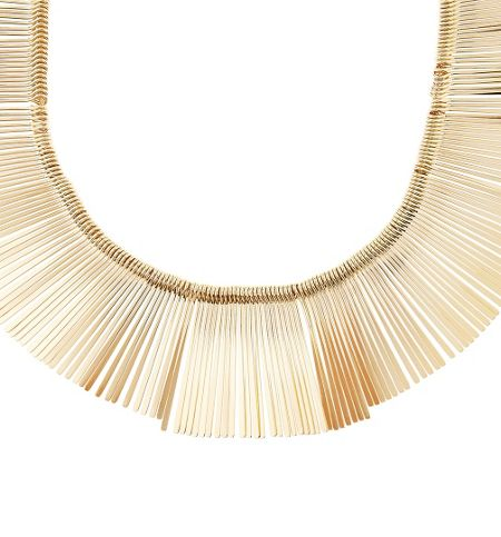 Hobbs Abbie Necklace