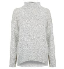 Hobbs Cyndy Sweater