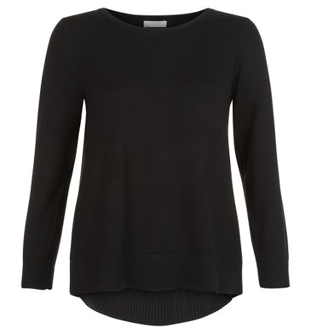 Hobbs Tabitha Sweater