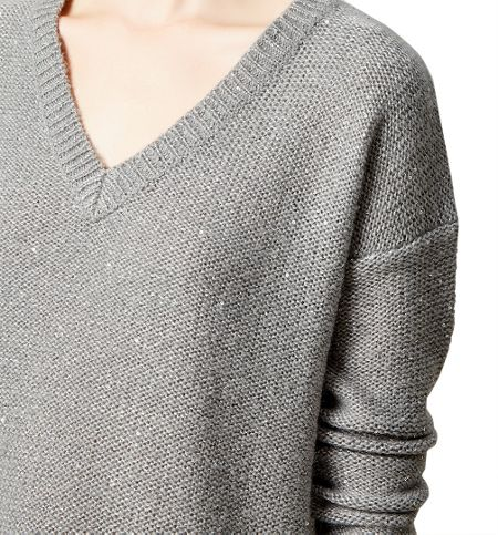 Hobbs Constellation Sweater