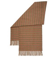 Hobbs Bryony Check Scarf