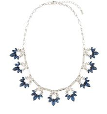 Hobbs Sophie Necklace