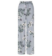 Hobbs Bloom Print Flannel Pj Trouser