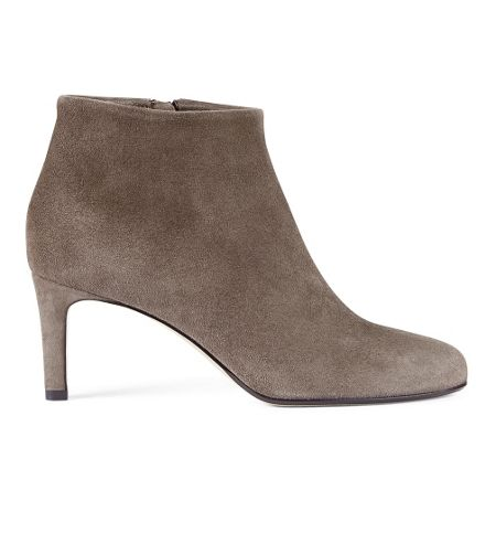 Hobbs Lizzy Ankle Boots