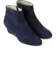 Hobbs Hilary Ankle Boot
