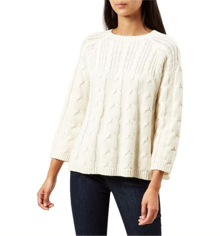 Hobbs Rosa Sweater
