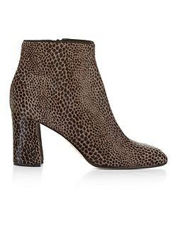 Hannah Ankle Boot