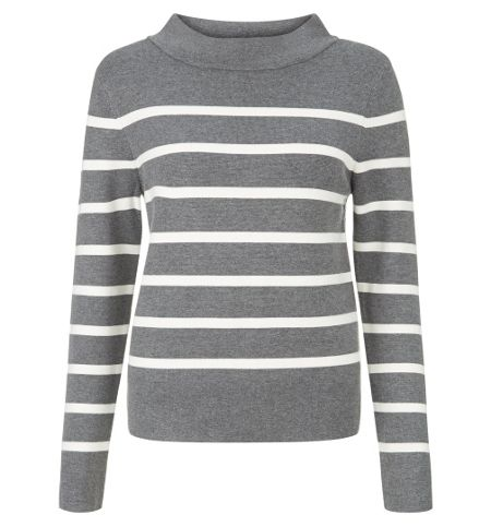 Hobbs Gloria Sweater