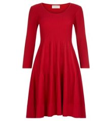 Hobbs Marla Dress