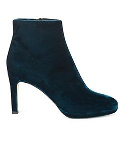 Juliettta Ankle Boot