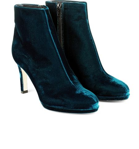 Hobbs Juliettta Ankle Boot