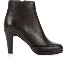 Hobbs Sandy Ankle Boot