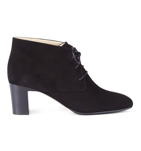 Hobbs Patricia Ankle Boot