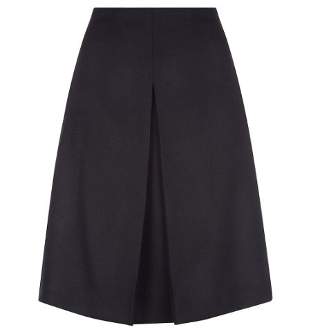 Hobbs Allison Skirt