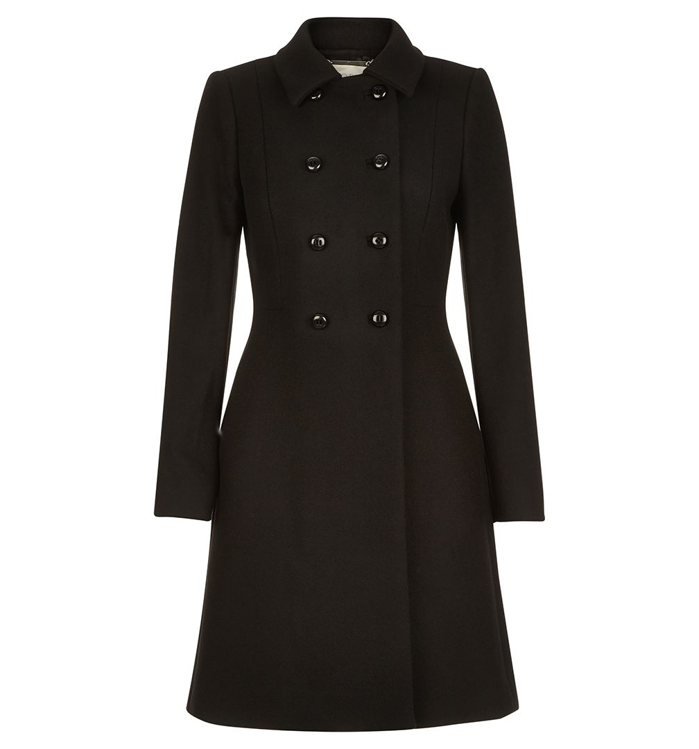 Buy Cheap Hobbs Coat Compare Women S Outerwear Prices