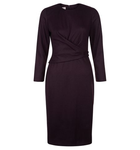 Hobbs Mylene Dress