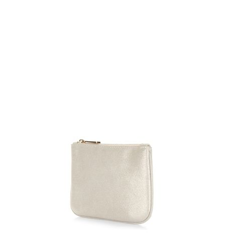 Hobbs Coin Purse